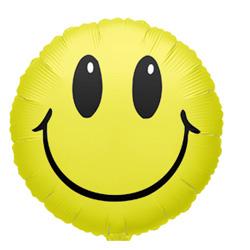 09A SMILE