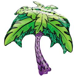 33A PALM TREE