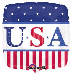 18A AMERICAN CLASSIC