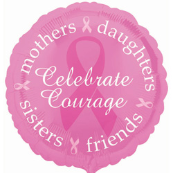 18A BCA CELEBRATE COURAGE (FL)
