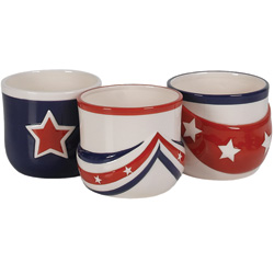 4IN USA POTS (3)