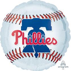 18A MLB PHLDLPHIA PHILLIES (FL