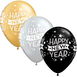 11QTX NEW YEAR CONFETTI DOT (5