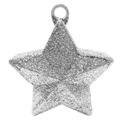 170GM SILVER STAR WEIGHT (12)