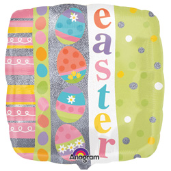 18A SQ EASTER (H)