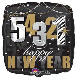 18A ZEBRA NEW YEAR