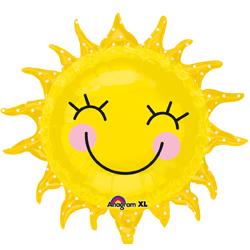 29A SUNSHINE SUN