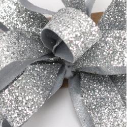 3x50yds Sparklet Silver (1)