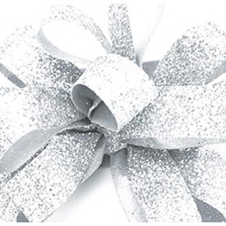 3x50yds Sparklet White (1)