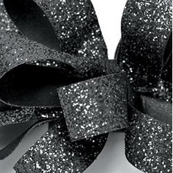 3x50yds Sparklet Black (1)