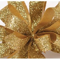 3x50yds Sparklet Gold (1)