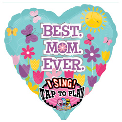 29A SAT BEST MOM EVER