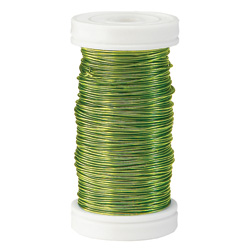BULLION WIRE APPLE GREEN (1)