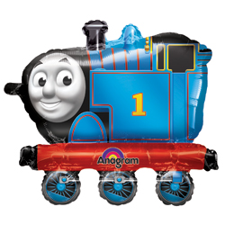 25AWK BUDDIES THOMAS TANK