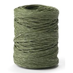 BIND WIRE GREEN 26GUAGE (673ft