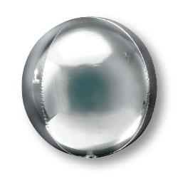 Orbz Silver (3)