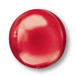 Orbz Red (3)
