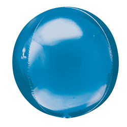 Orbz Blue (3)