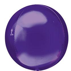 Orbz Purple (3)