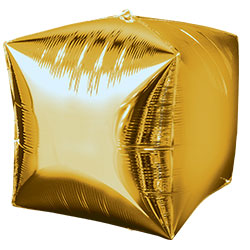 Cube Gold (3)