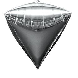 Diamondz Silver (3)
