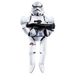 70A AWK STORM TROOPER