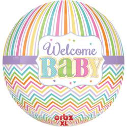 16A BABY BRIGHTS ORBZ