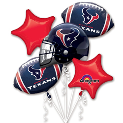 BQT HOUSTON TEXANS TC