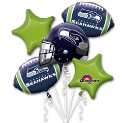 BQT SEATTLE SEAHAWKS TC