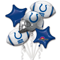 BQT INDIANAPOLIS COLTS TC