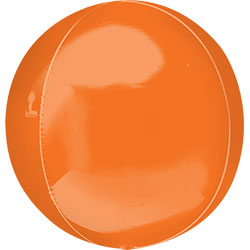 Orbz Orange (3)