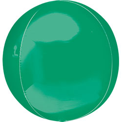 Orbz Green (3)