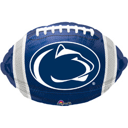 18A COLLEGE PENN STATE LIONS
