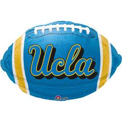 18A COLLEGE UCLA