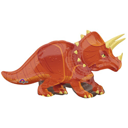 42A TRICERATOPS