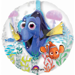 24A FINDING DORY INSIDER