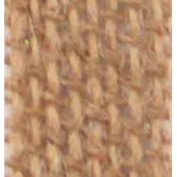 3x25YDS BURLETTE NATURAL (1)