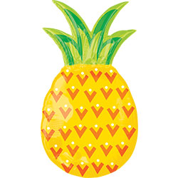 31A PINEAPPLE