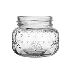 3.5 JARDIN VNTGE JAR CRYSTL(1)