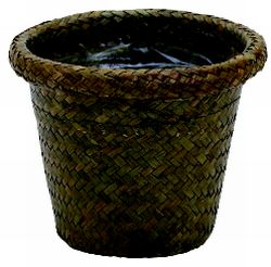 4.5 ROLLED RIM POT COVER (1)
