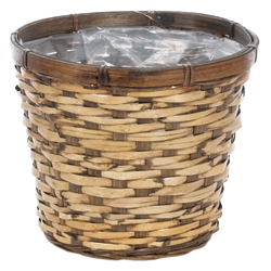 6.5 STAINED RATTAN (1)