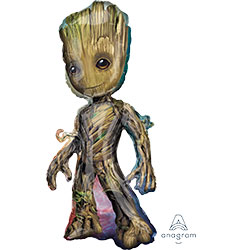 40A BABY GROOT