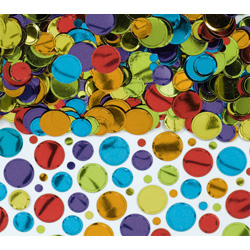MULTI DOTS CONFETTI 2.5OZ (1)