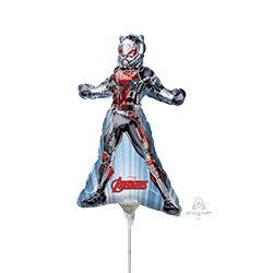 MINI SHP ANT-MAN