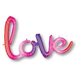 31A OMBRE LOVE SCRIPT