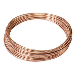 ETCHED WIRE COPPER MATTE (1)