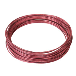 ETCHED WIRE RUBY MATTE (1)