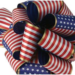 40 X 50 YD FLAG STREAMERS