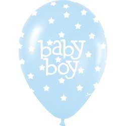 11B BABY BOY (50)
