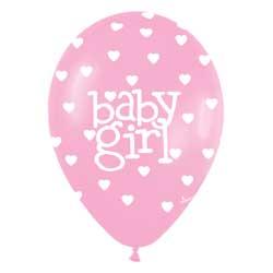 11 B BABY GIRL (50)